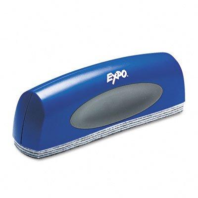 electronics expo - 9