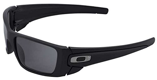 Oakley Si Fuel Cell 101st Airborne Division Black/Grey