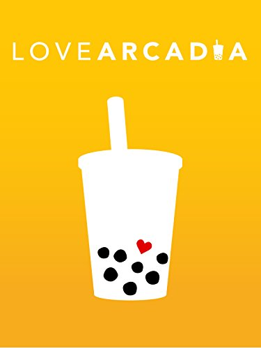 Carefree Heart - Love Arcadia