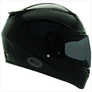 Bell Rs 1 Helmet - 9