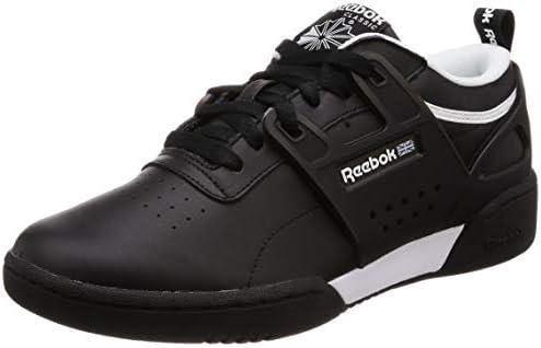 Reebok Classic Workout Adv L Sneaker