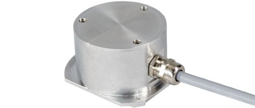 POSITAL TILTIX AGS015-2-CA1-H0-2RW CANopen Inclinometer by POSITAL