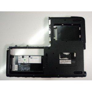 Hp Plastic Base (HP 350235-001 Enclosure plastic base (chassis bottom) - For Pavilion models)