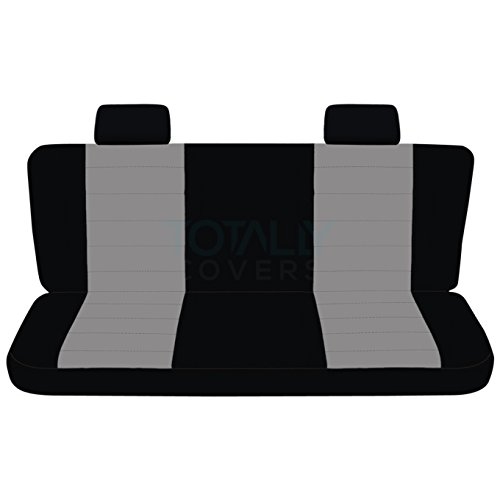 04 ford seat covers - 9