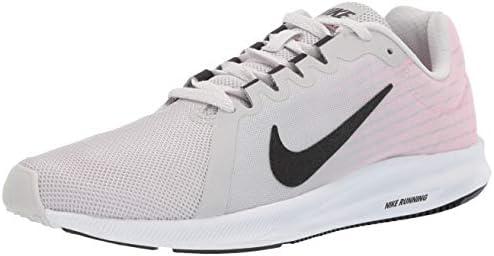 Nike DOWNSHIFTER 8, Women's Running