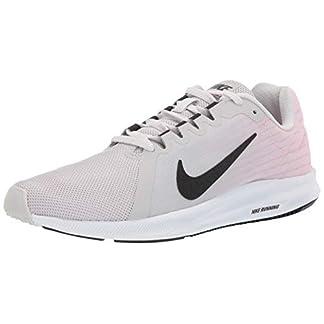 Nike Women's Downshifter 8
