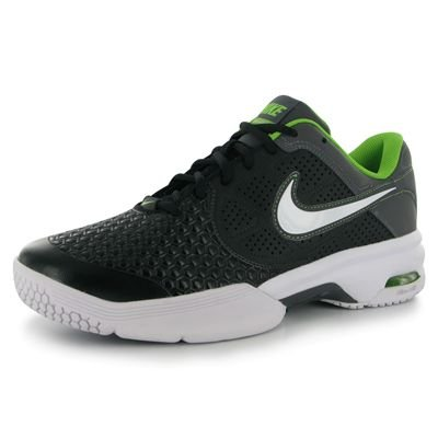 Nike , Chaussures spécial tennis pour homme 44