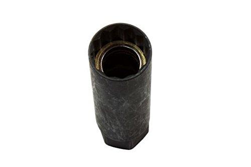 US PRO 3//8/Drive 14/mm 12/Punkt d/ünn Wand magnetisch Z/ündkerzenstecker 5871