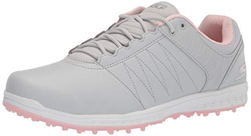 Skechers Women's Go Pivot Spikeless Golf Shoe