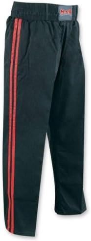 M.A.R International Ltd. – Kick Boxing y Freestyle pantalones de ...