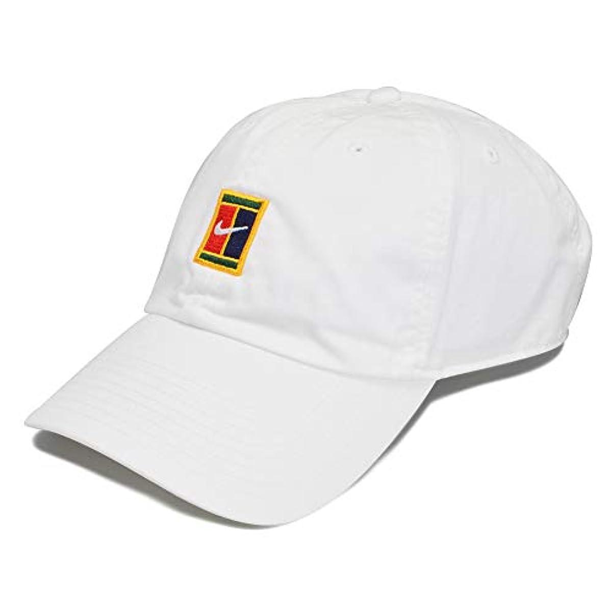 [해외] NIKE(나이키) U NK H86 COURT LOGO CAP 캡