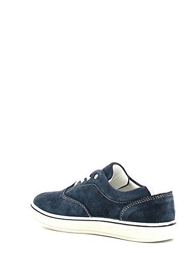 Primigi 3598 Zapatos Niño Navy