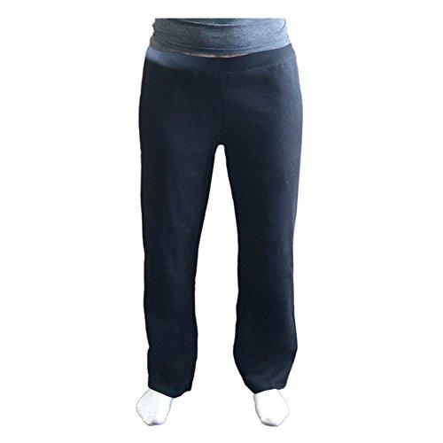 20 Ladies Fleece Pants - 1