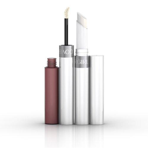 covergirl-outlast-lipcolor-luminous-lilac-750-006-fl-oz