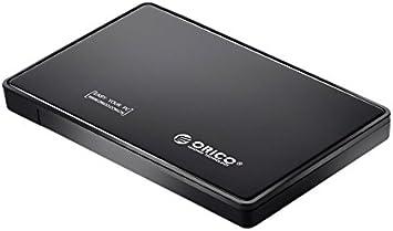 SISUN® USB 3.0 para Disco Duro de 2.5