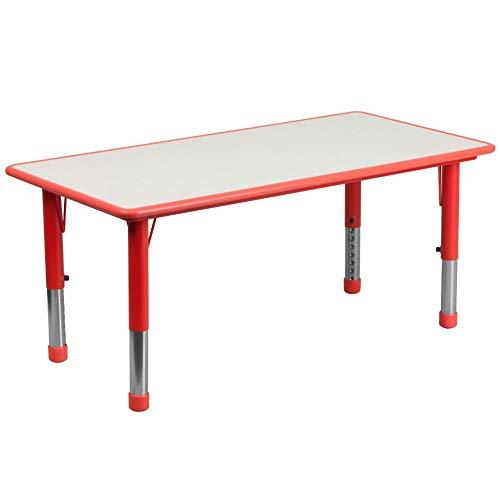 Flash Furniture 23.625''W x