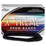 Xtreme File Bands - 7
