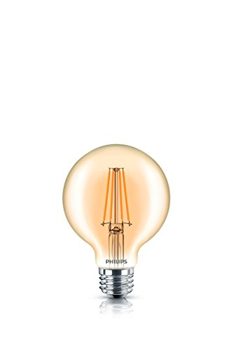 Philips Ambient Led Light Bulb - 7