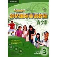Cambridge International English Course (with CD-ROM version of the young students pack 3) pdf epub