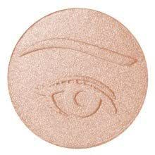 e.l.f. Elements Eye, Pink Ice, 0.05 Ounce