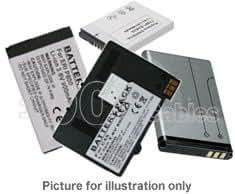 1001Cables - Batería para Samsung X640