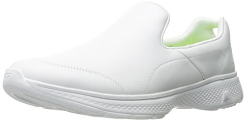 skechers-performance-mens-go-4-54162-walking-shoe-white-12-m-us