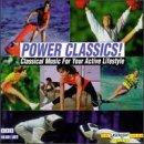 Power Classics 1-10
