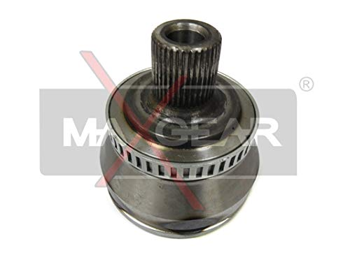 Quality Parts Kit Giunto Omocinetico esterno 97 –  1. 9 TDI –  2. 8 8d0498099d 22804 by Italy Motors