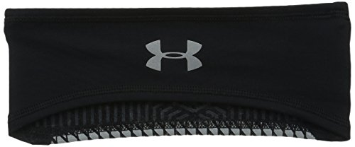 Under Armour ColdGear Infrared Headband product image