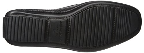 Loafer Men's Black Aquatalia Slip Bruce On YxIwpqU1