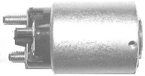 Standard Motor Products SS328 Solenoid In Superlatite a popularity