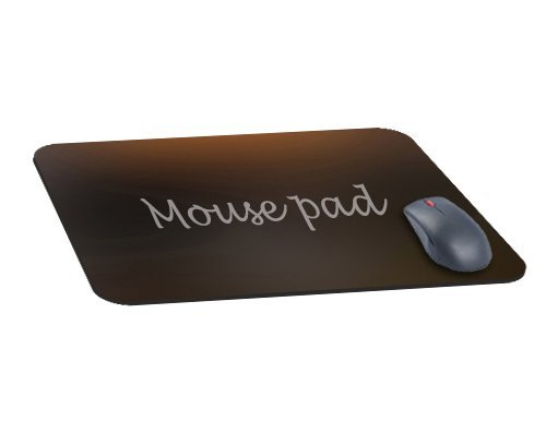 mouse-pads-sets-thick-mousepads-designs-with-good-morning-posco-gradation-blur