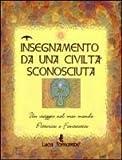 Insegnamento Da una Civilta' Sconosciut, Luca Tornambè, 1409201708
