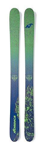 nordica-patron-flat-ski-blue-green-177