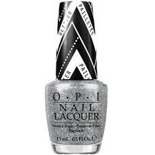 OPI Nail Polish Gwen Stefani In True Stefani Fashion