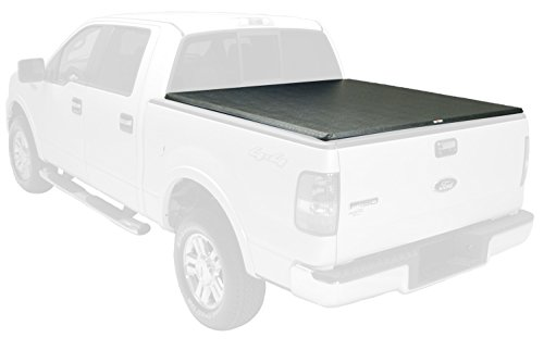 Truxedo 298301 Truxport Truck Bed Cover 15-17 Ford F-150 6'6' Bed
