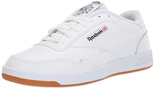 Reebok Men's Club MEMT Casual Sneakers