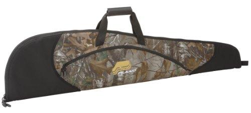 Plano Gun Guard 300 Series Rifle Soft Case, Realtree Extra
