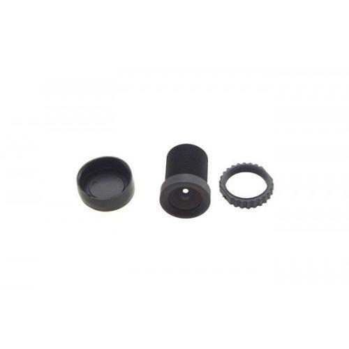Fat Shark CMOS Lens, Standard 3.6mm