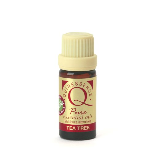 tea-tree-essential-oil-certified-organic-10ml-by-quinessence-aromatherapy