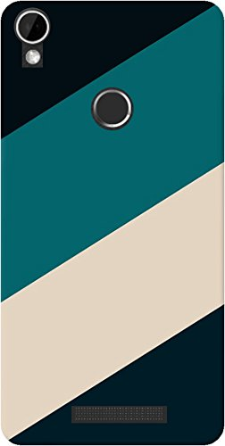 new products 02ef2 97a15 InFocus Turbo 5 Back Cover, Designer Printed Back Case Cover for InFocus  Turbo 5