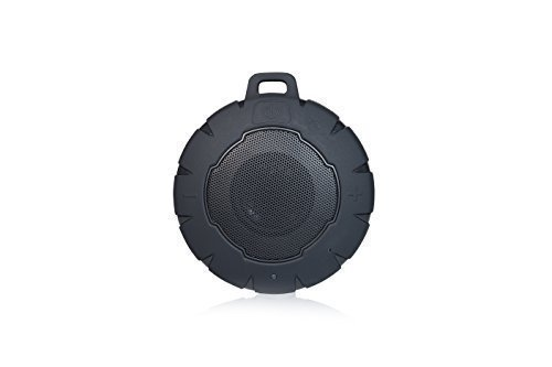 Yatra Aquatune 5712 Waterproof Bluetooth product image
