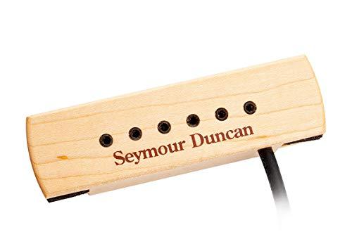 Seymour Duncan Woody XL