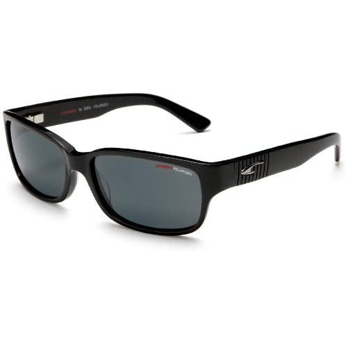 5e1eb218e82 70%OFF Carrera Men s Carrera 927 Plastic Sunglasses - plancap.com.ar