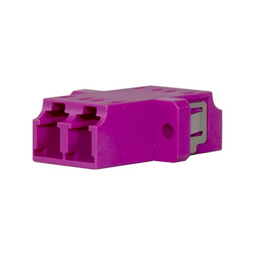 TechLogix Networx M4D-ADPT-LCLC Fiber Optic Coupler for sale  Delivered anywhere in USA