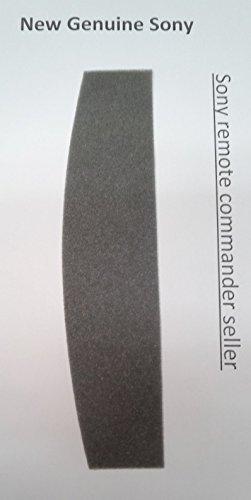 New Genuine Sony Air Filter For VPL-HW10 VPL-HW15 VPL-HW20 VPL-VW80 VPL-VW85 VPL-VW90ES