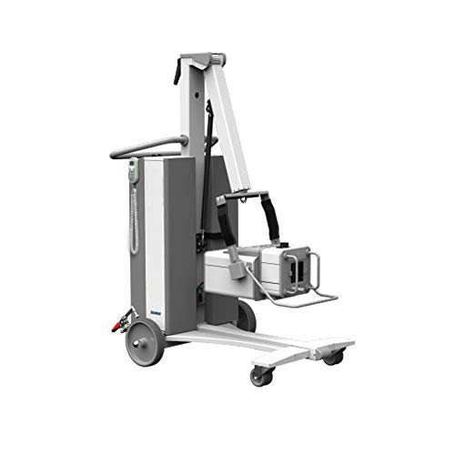 SX 2.8 KW 60mA Mobile HF X-Ray for sale  Delivered anywhere in USA