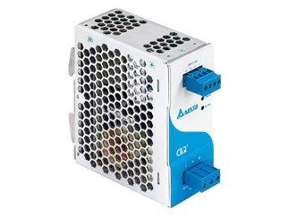 Amazon.com: Delta productos drp024 V120 W1bn 120 W 24 V ...