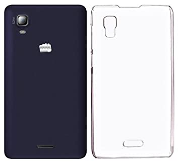 finest selection 1320d 82f27 MICROMAX CANVAS DOODLE 3 COVER price at Flipkart, Snapdeal, Ebay ...