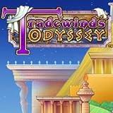 Tradewinds Odyssey [Download]